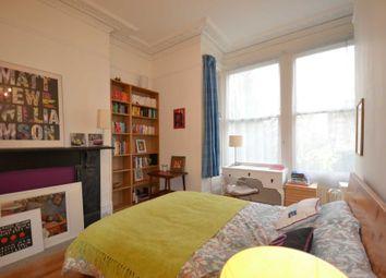 Thumbnail 2 bed property to rent in Mattock Lane, London