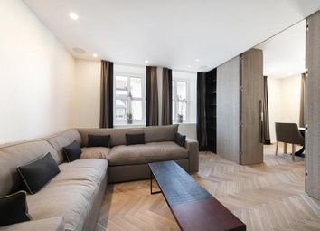 Thumbnail 2 bed flat for sale in Jermyn Street, St. James's