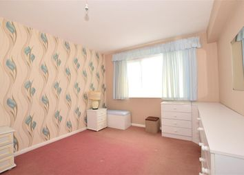 Thumbnail 1 bed flat for sale in Grange Road, Shanklin, Isle Of Wight