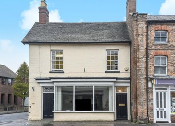 Thumbnail Retail premises to let in Market Square, Bicester