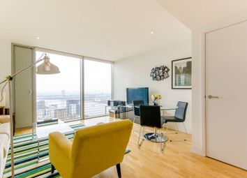 Superior Thumbnail 1 Bedroom Flat To Rent In Landmark West Tower, Canary Wharf