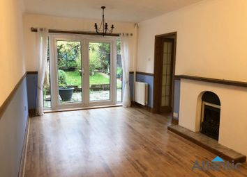 Thumbnail 2 bed terraced house to rent in Fold Croft, Harlow