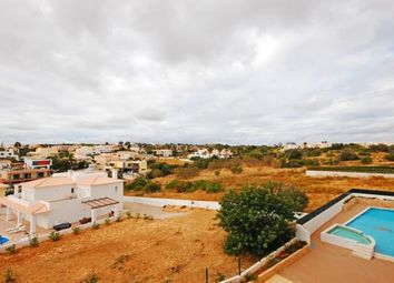 Thumbnail 3 bed apartment for sale in Armacao De Pera, Algarve, Portugal