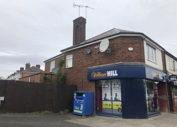 Thumbnail 2 bed flat for sale in Chipperfield Road, Castle Bromwich