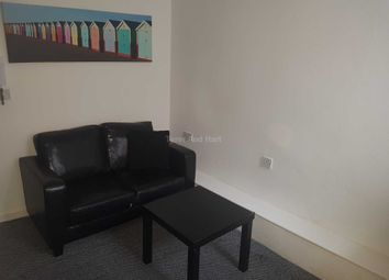 Thumbnail 1 bedroom flat to rent in Holland Street, Fairfield, Liverpool
