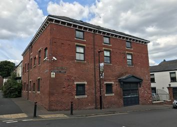 Thumbnail 4 bed shared accommodation to rent in Broomhall Street, Broomhall, Sheffield