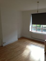 Thumbnail Studio to rent in Broomsleigh Street, West Hampstead