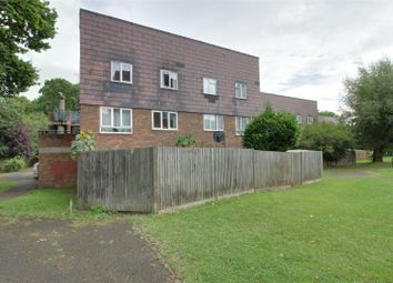 Thumbnail 2 bedroom flat for sale in Jubilee Close, Pinner