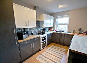 Thumbnail 3 bed terraced house to rent in Grafton Houses, High Street, Chinnor, Oxon