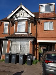 Thumbnail Room to rent in Marsh Road, Luton