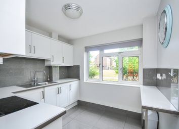1 bed flat for sale in Wayfield Link, London SE9