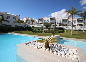 Thumbnail 2 bed bungalow for sale in Punta Prima, Torrevieja, Spain