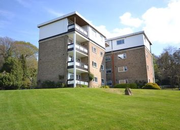 Thumbnail 2 bed flat for sale in Osmunda Court, Ferndale Close, Tunbridge Wells, Kent
