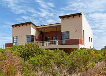 Thumbnail 4 bed detached house for sale in 2242 Wheeler Rd, Betty's Bay, 7141, South Africa