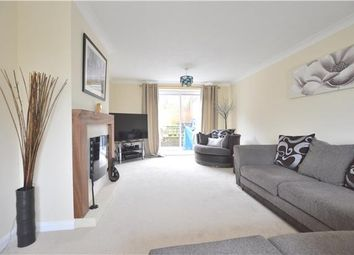 Thumbnail 3 bed semi-detached house for sale in Despenser Road, Tewkesbury, Gloucestershire