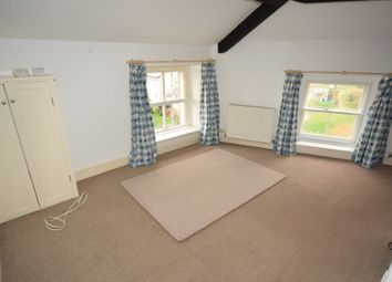 Thumbnail 2 bed flat to rent in Ireleth Road, Askam-In-Furness