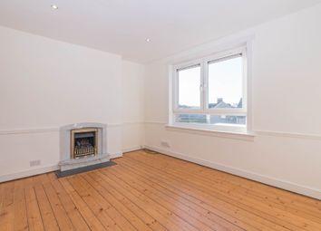 Thumbnail 2 bed flat to rent in Stenhouse Avenue West, Stenhouse, Edinburgh