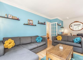 3 bed flat for sale in Hill View Road, Twickenham TW1