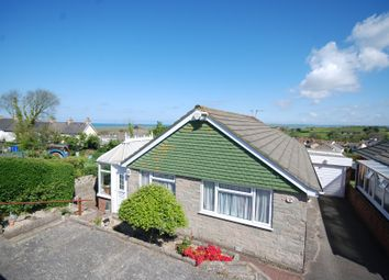 3 bed detached bungalow for sale in Greenacre Close, Northam EX39