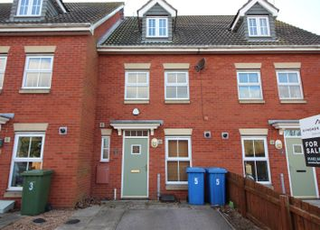 3 bed property for sale in Cooks Gardens, Keyingham, Hull HU12