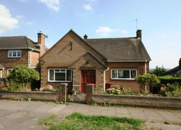 Thumbnail 3 bed property for sale in Watersmeet, Rushmere, Northampton