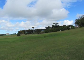 Thumbnail Land for sale in Lot J-58 Cabbage Tree Green, Apes Hill, St. James