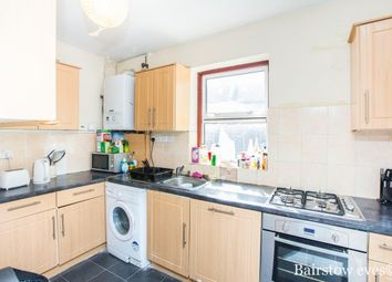 Thumbnail 4 bedroom property to rent in Grove Green Road, London