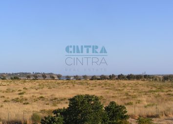 Thumbnail 2 bed country house for sale in Odiáxere, Lagos, Faro