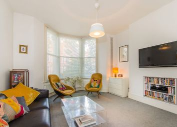 Thumbnail 2 bed flat for sale in Queens Road, New Cross