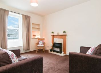 Thumbnail 1 bed flat for sale in 6 Hawthorn Place, Gilmerton Village, Gilmerton
