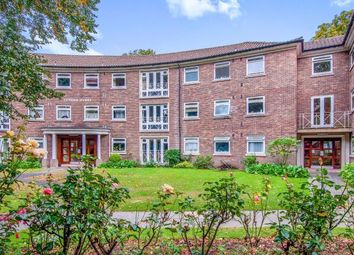 Thumbnail 2 bed flat for sale in Lynden Hyrst, Addiscombe Road, Croydon, Surrey