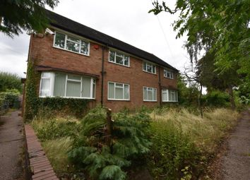 Thumbnail 6 bed shared accommodation to rent in Perry Hill Road, Oldbury, West Midlands