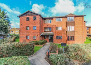 1 bed flat for sale in West Street, Watford WD17