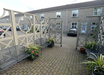 Thumbnail 2 bed flat to rent in The Conifers, Nicholas Street, Briercliffe, Burnley