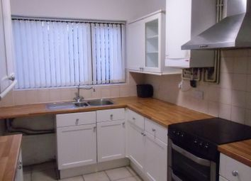 Thumbnail 6 bed terraced house to rent in Whitbread Road, London