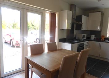 Thumbnail 2 bed flat to rent in Brooks Mews, Aylesbury
