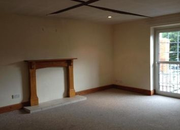 Thumbnail 1 bed property to rent in Paul Street, Taunton, Somerset