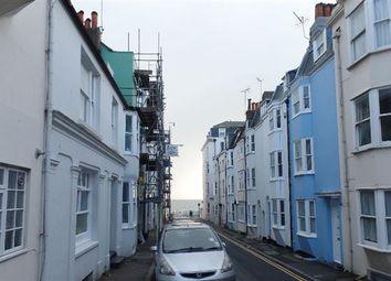 Thumbnail Studio to rent in Margaret Street, Kemp Town, Brighton, East Sussex
