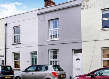 Thumbnail 3 bed town house for sale in Keynsham Street, Cheltenham