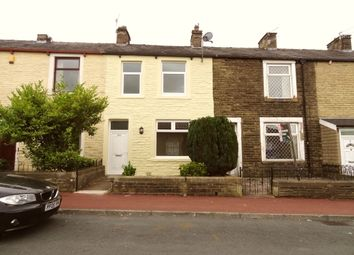 3 bed property to rent in New Bath Street, Colne BB8
