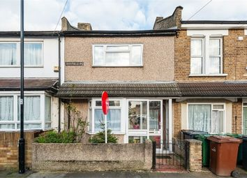Thumbnail 3 bed terraced house for sale in Oakfield Road, Walthamstow, London