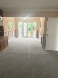 3 bed terraced house for sale in Carlisle Gardens, Ilford IG1
