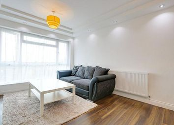 Thumbnail 1 bed flat for sale in Leybourne Road, Hillingdon
