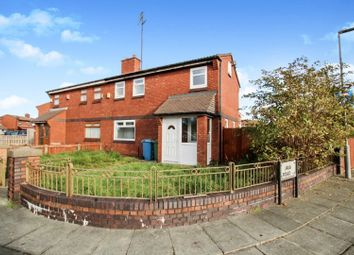 2 bed semi-detached house for sale in Caspian Road, Liverpool L4