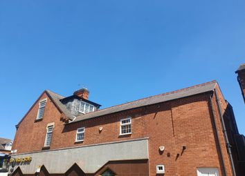 Thumbnail Office to let in Rothley Street, Leicester