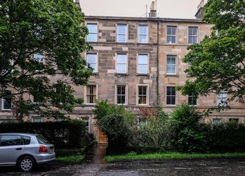 Thumbnail 2 bed flat for sale in 8/4 Gladstone Terrace, Edinburgh