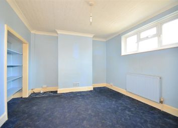 Thumbnail 4 bedroom town house for sale in York Street, Cowes, Isle Of Wight