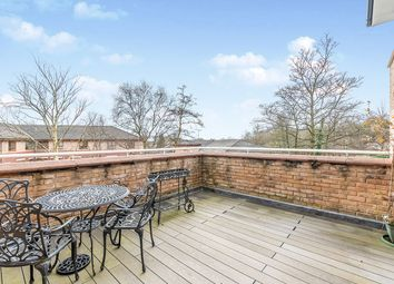 2 bed flat for sale in Roby Court, Twickenham Drive, Liverpool, Merseyside L36