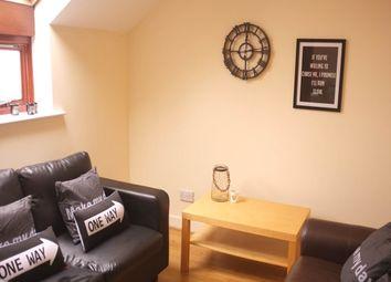Thumbnail 3 bedroom property to rent in Headingley Mount, Headingley, Leeds