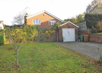 Thumbnail 3 bed detached house for sale in Oakfield, Hawkhurst, Cranbrook, Kent